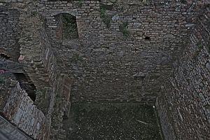244. Place | Einzel | Markus P. (63) | fragments