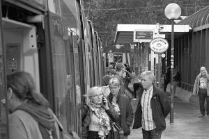 244. Place | Einzel | Markus P. (63) | Cross-border (commuter)