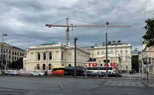 102. Platz | Handy | VEBO1907 (631) | Wien baut für die Zukunft