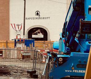 24. Platz | Handy | WolfgangB (638) | Wien baut für die Zukunft