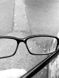 20. Platz | Handy | Michaela Hudusan (64) | Ich seh, ich seh, was du nicht siehst