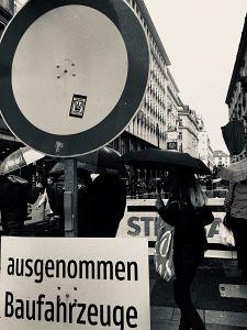 33. Platz | Handy | Ingrid K. (642) | Wien baut für die Zukunft