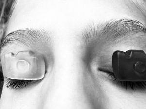 33. Place | Handy | Ingrid K. (642) | I spy with my little eye