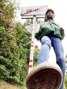 13. Place | Handy | Doris H. (654) | Cross-border (commuter)