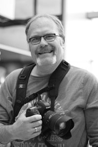 Kurt Lhotzky (66) - ∅ 5.33