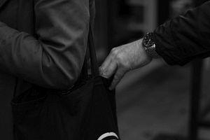 75. Platz | Einzel | Kurt Lhotzky (66) | Ich seh, ich seh, was du nicht siehst