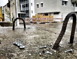 78. Place | Handy | Schmutzi (660) | Vienna builds for the future