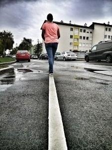 78. Place | Handy | Schmutzi (660) | Cross-border (commuter)
