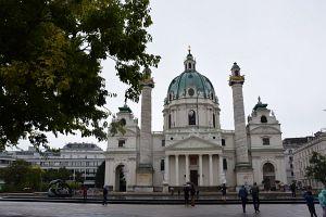 249. Place | Einzel | David Weiser (69) | around-across Karlsplatz