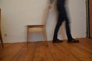 249. Place | Einzel | David Weiser (69) | crazy/disarranged