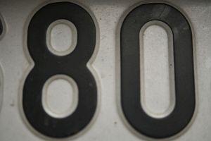 170. Place - Gerald Dodek (80)