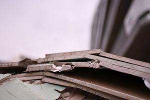 170. Place | Einzel | Gerald Dodek (80) | fragments