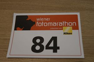 80. Place - Bernhard Wolfram (84)