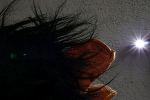 249. Platz | Einzel | Sabine U. (863) | Das Streben nach Licht