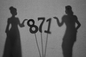 80. Platz - PENG (871)