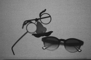 80. Place | Kreativ | PENG (871) | I spy with my little eye