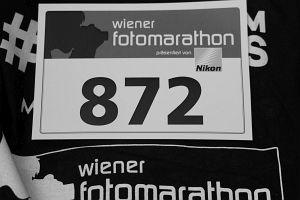 182. Platz - Manuela K. (872)