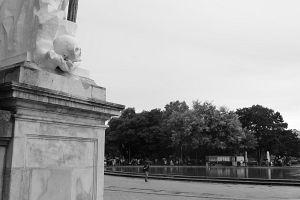 182. Platz | Einzel | Manuela K. (872) | rund um den Karlsplatz