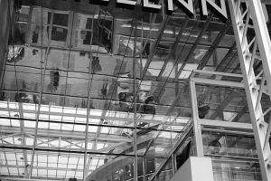75. Place | Einzel | Erich K. (873) | my Millennium experience