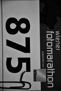 62. Platz - Wolfgang I. (875)