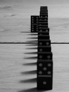 116. Platz | Einzel | Birgit K (876) | ver-rückt