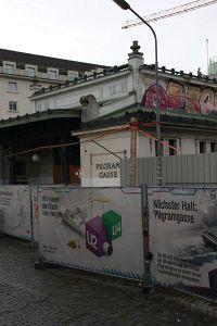 95. Platz | Einzel | Thomas S. (877) | Wien baut für die Zukunft