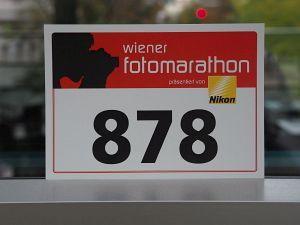 121. Platz - Anton N. (878)