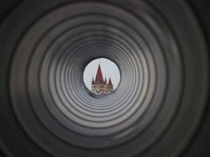 121. Place | Einzel | Anton N. (878) | I spy with my little eye