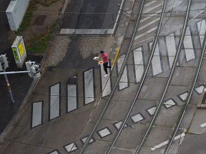 121. Place | Einzel | Anton N. (878) | Cross-border (commuter)