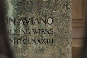Ayariz C. (881) - ∅ 6.67