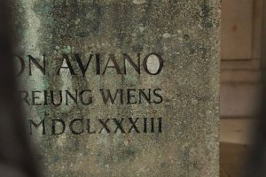 207. Place | Einzel | Ayariz C. (881) | fragments