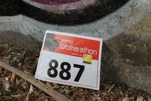 198. Place - Martina H. (887)