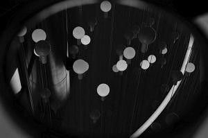 41. Place | Kreativ | Natalia B. (890) | my Millennium experience