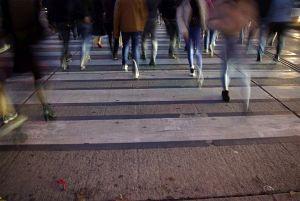 149. Place | Einzel | Miriam F. (894) | Cross-border (commuter)