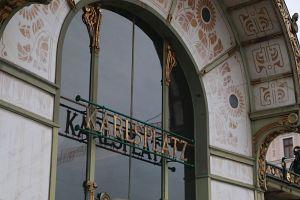 4. Place | Einzel | Ob (95) | around-across Karlsplatz