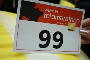 56. Platz - Ricardo Hackl (99)