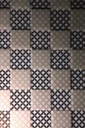 17. Place | Einzel | Romana K. (55) | chequered-petty