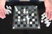 22. Place | Einzel | Markus G. (588) | chequered-petty