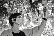 2. Place | Einzel | Elena C. (659) | autumn and its colours