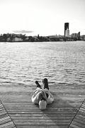 2. Place | Einzel | Elena C. (659) | silence