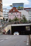 13. Place | Einzel | Ernst T. (70) | above and beneath